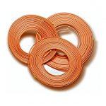ท่อทองแดงชนิดม้วนยาว 50 ฟุต (15 เมตร)